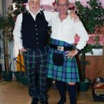 2015_KAS_Repas_12-juin Andrew et Jean Luc-1