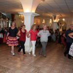 Danse bretonne -2