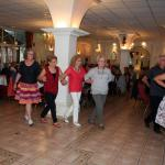 Danse bretonne -2i