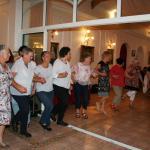 Danse bretonne -3