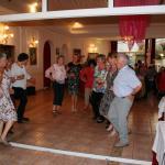 Danse bretonne -4