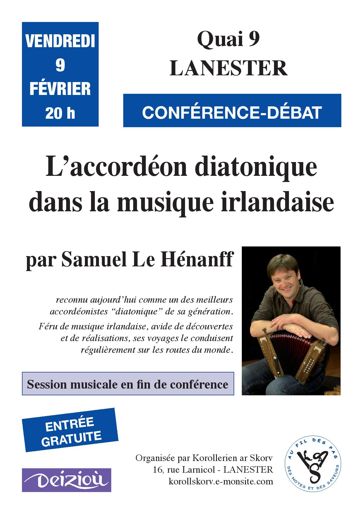 Confe rence samuel le henanff 2 page 001