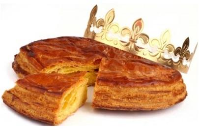 Galette des rois recette galette des rois comment faire la galette des rois