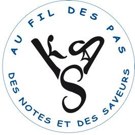 Logo kas